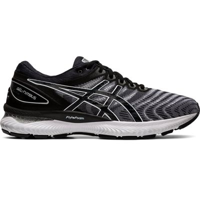 Buty do biegania Asics Gel Nimbus 22 1011A680 100