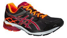 Buty do biegania Asics Gel Pulse 7 T5F1N.9026 +GRATIS