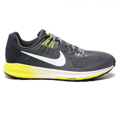 Buty do biegania Nike Air Zoom Structure 21 904695 007