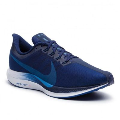 Buty do biegania Nike Zoom Pegasus 35 Turbo AJ4114-400