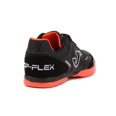 Buty halowe Joma Top Flex 801 + getry gratis