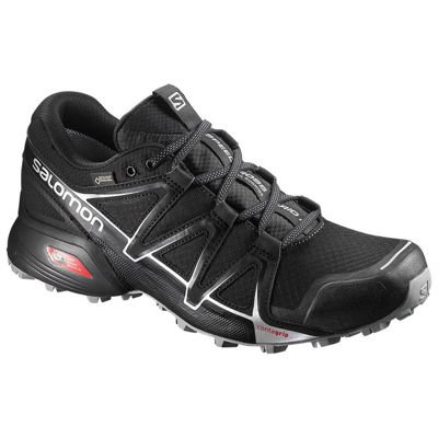 Buty trailowe Salomon Speedcross Vario 2 GTX 398468