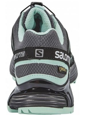 Buty trailowe Salomon Wings Flyte GTX 375951