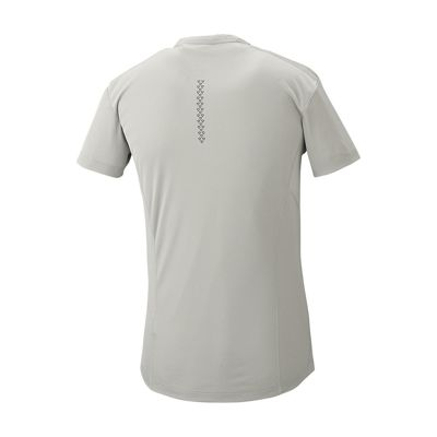 Koszulka Asics Protection Road SS Top 129863-0778