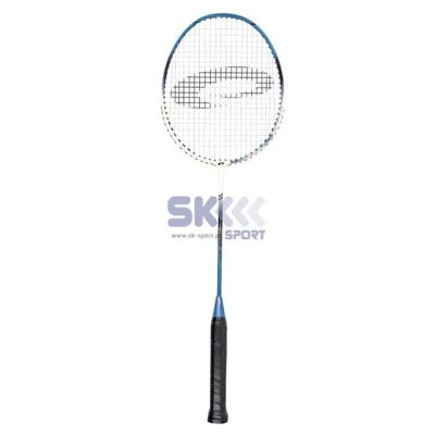 Rakieta do badmintona Spokey Shaft