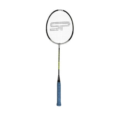 Rakieta do badmintona Spokey Shaft II 922906