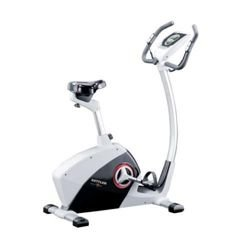 Rower magnetyczny KETTLER GOLF P ECO