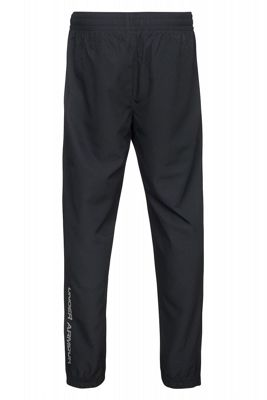 Spodnie Under Armour Vital Woven Cuffed Pant 1239494