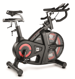 Rower Spiningowy i.Airmag Bluetooth